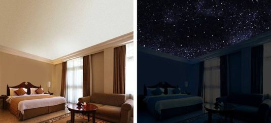 a-before-and-after-of-a-night-sky-ceiling